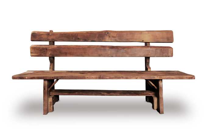 BB Bench with Back woodofjoy : bb bench1 from woj.woodofjoy.com size 670 x 446 png 638kB